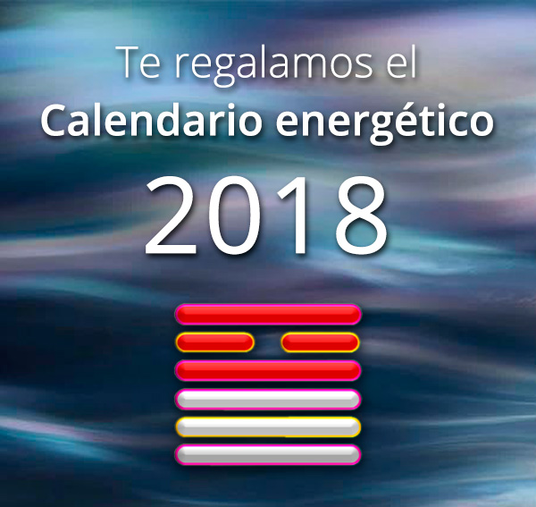 calendario-energetico